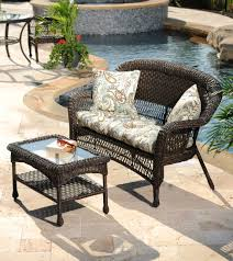Living Room Appealing Outdoor Furniture Sets Small Patio