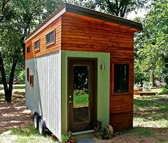 cost of building a tiny house. Tiny House Cost Of Building A