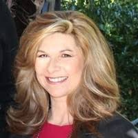 "10+ ""Kari Clarke"" profiles | LinkedIn"