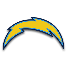 Los Angeles Chargers | Bleacher Report | Latest News, Scores, Stats ...