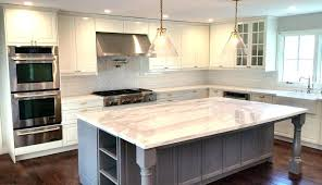 kitchen cabinet instalation cabinet installation kitchen cabinet installation instructions kitchen cabinet installation cost philippines