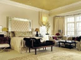 Most Popular Bedroom Furniture The Most Popular Bedroom Color Home
