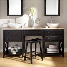 Bathroom Vanities : Magnificent Affordable Bathroom Vanities ...