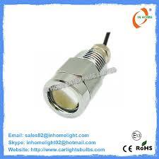 Underwater Drain Plug Led Light 720 Lm Bronze Underwater Marine Led Light Bulbs 9w Drain