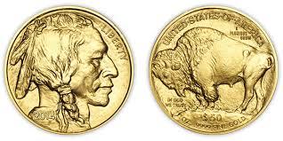 American Buffalo Gold Coins For Sale Monex Com