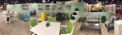 Seaside Casual Furniture West Warwick RI US