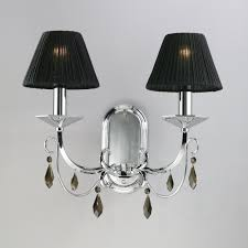 mini chandeliers lamp shades awesome black mini chandelier lamp shades chandelier designs