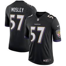 Jersey Gray Ravens Ravens Gray bbebefebeedd|Foxborough Free Press