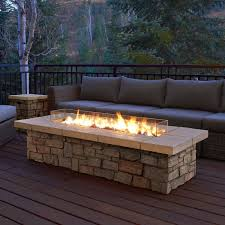 outdoor fireplace wood deck elegant best fire pit ring outdoor