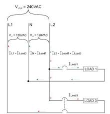 240 volt single phase wiring diagram wiring diagram 120 motor wiring diagram diagrams