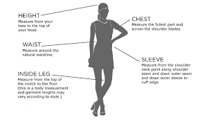 Female Neck Size Chart Womens Shoe Size Conversion Shoe Size Chart