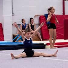 floor gymnastics moves. Delighful Gymnastics Mens03 To Floor Gymnastics Moves