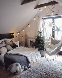 cozy bedroom decorating ideas for winter 15 1 kindesign