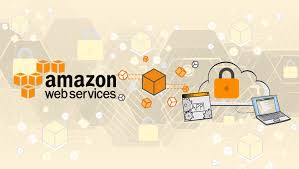 Install Ssl Certificate On Amazon Web Services