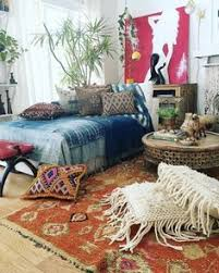 10 ravishing boho spaces that will make you dream daily dream decor bloglovin bedroomravishing aria leather office