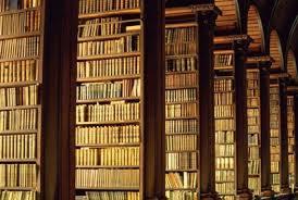 Сочинение рассуждение на тему Книга  сочинение про книгу