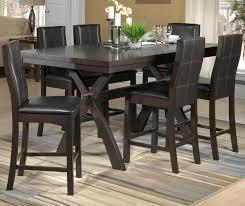 Dining Room Pub Tables