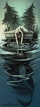 Cool Art Best 25 Reflection Art Ideas On Pinterest Reflection