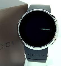 gucci men s watches go digital fancy schmancy gucci dress gucci men s watch more