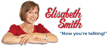 Learn a language, the fun and easy way, with Elisabeth Smith