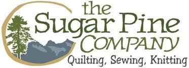 Quilting Knitting   Destination Quilt Shop   Canmore Banff Alberta & Ph: (403)678-9603 Adamdwight.com