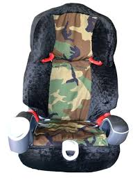 car seats graco car seat nautilus 3 in 1 cover military black via manual pdf