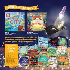 Shine The Light Usborne Fall 2017 Mini Catalog From Usborne Books More By Nancyann