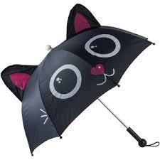 Cool Umbrella Designs