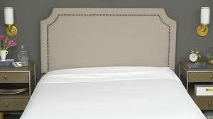 wamsutta dream zone dream bed 400 thread count duvet cover set