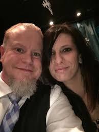Carrie Johnson and Scott Manning's Wedding Website