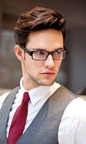 Youth Hairstyle 12 popular haircuts to keep your masculine looks info aging 4737 by stevesalt.us