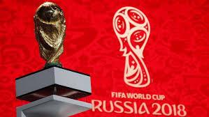 Hasil gambar untuk top skor piala dunia