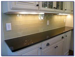 amazing installing glass tile backsplash how to install subway best home idea installation on drywall with mesh back in shower swimming pool around