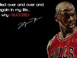 Basketball Quotes Wallpapers Gallery