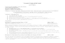 Usajobs Resume Format Beautiful Resume Builder Tips Resume Format ...