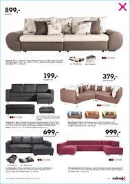 18 Erstaunlich Mömax Sofa Mit Bettfunktion Schlafzimmer