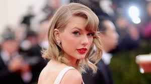 Taylor Swift's Folklore Sparks Rumors about Blake Lively, <b>Joni</b> ...