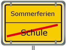 Startseite Stadtschule Butzbach