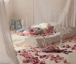 romantic bedroom ideas candles. Romantic Bedroom Ideas Candles Fresh Bedrooms Decor T