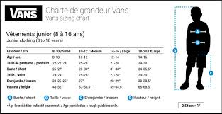 Vans Toddler Size Chart Inches Vans Kids Av Covina Ii Shorts Little Kids Big Kids
