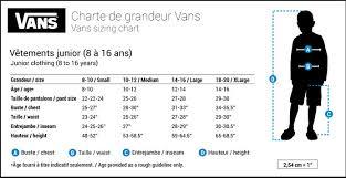 Vans Kids V56 Standard Av Covina Jeans Little Kids Big Kids