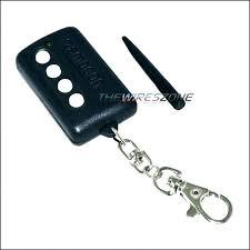 garage door opener key chamberlain garage door opener key fob remote universal openers programmable decorating ing