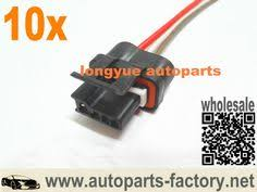 longyue factory gm camaro firebird 87 92 tpi 88 92 tbi 98 02 longyue factory 88 92 tpi tbi corvette camaro firebird alternator wiring harness connector