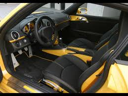 Let's dive into the interior and let me walk you through what when i bought my 2001 boxster i made sure i got one that was as mechanically sound as i could realistically afford. 2007 Techart Widebody Based On Porsche Cayman S Cayman S Porsche Porsche Cayman S