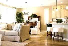 Wohnzimmer Lampe Landhausstil Design Oben Von Diese Jahre