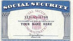 Check spelling or type a new query. Social Security Cards Mount Holyoke College