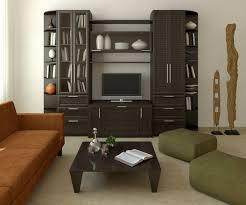 Delightful 20 Modern Tv Unit Design Ideas For Bedroom Living Room