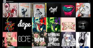 wide hd dope wallpaper ie wallpapers graphics hqfx