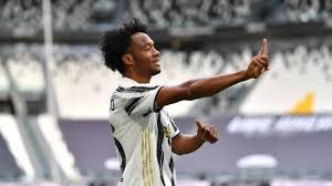 The latest tweets from @juventusbelgium Juventus 3 2 Inter Player Ratings As 10 Man Juve Win