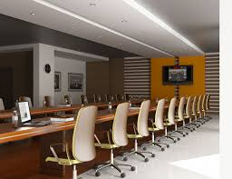 modern office ceiling. ceiling design of office modern ideas executive